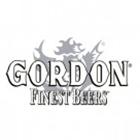 gordon_sponsor