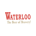 logo-waterloo