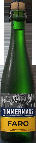 timmermans-faro-bottle-375cl-mr