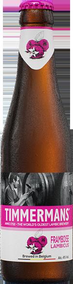 timmermans-framboise-lambicus-bottle-33cl-mr