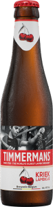 timmermans-kriek-lambicus-bottle-33cl-mr