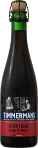 timmermans-kriek-retro-bottle-375cl-mr