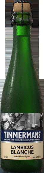 timmermans-lambicus-blanche-bottle-375cl-mr
