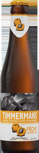 timmermans-pche-lambicus-bottle-33cl-mr