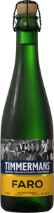 timmermans-faro-bottle-375cl-mr