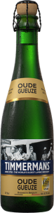 timmermans-oude-gueuze-bottle-375cl-mr