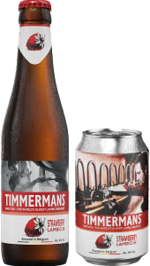 timmermans-strawberry-lambicus-bottle-33cl-mr-77×300-with-can
