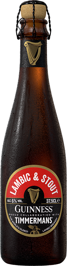 timmermans-lambic-stout-bottle-375ml-mr
